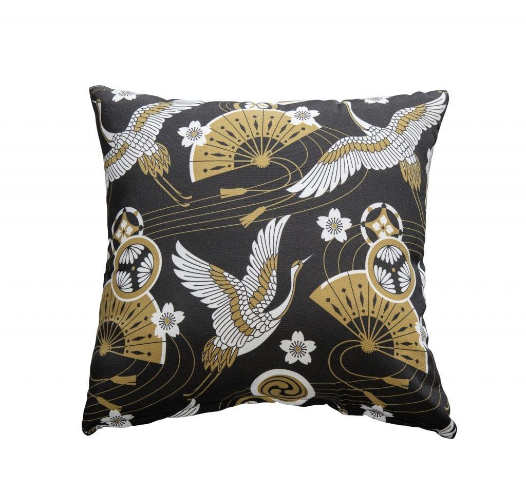 Decoratief kussen | YOI Furniture