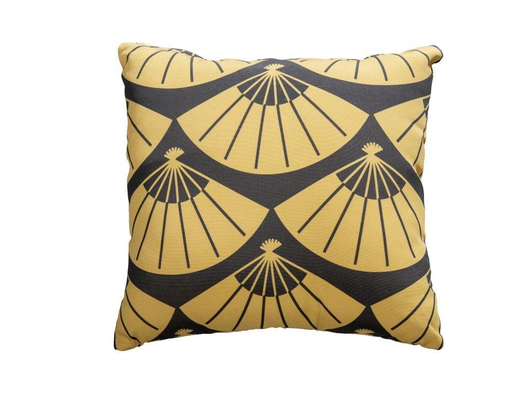 Decorative cushion | YOI Furniture