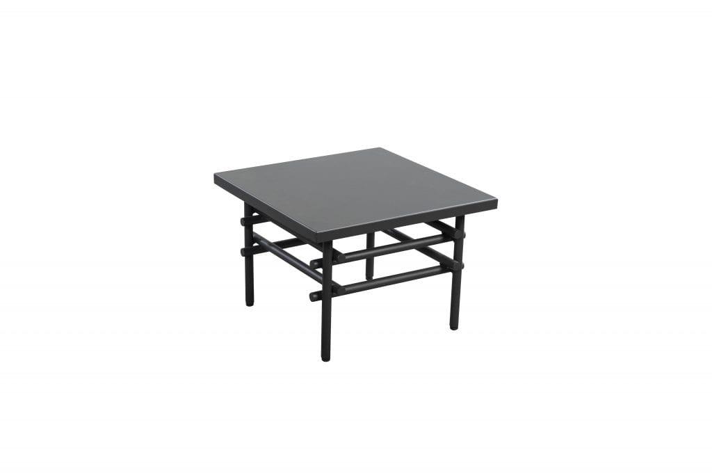 Ki side table grey | YOI Furniture
