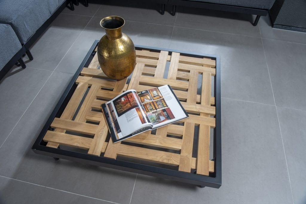 Natsu salontafel | YOI Furniture