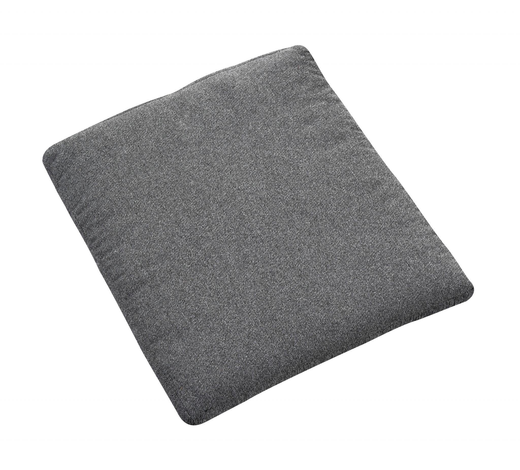 Ishis seat cusion | YOI Furniture