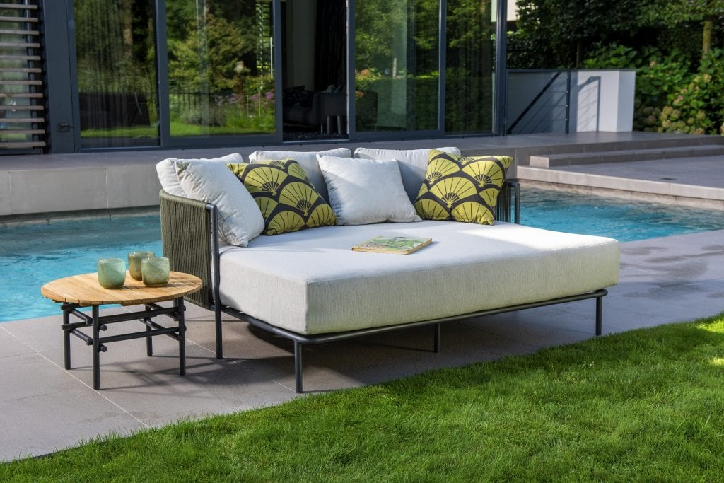 Umi daybed wit | YOI Furniture